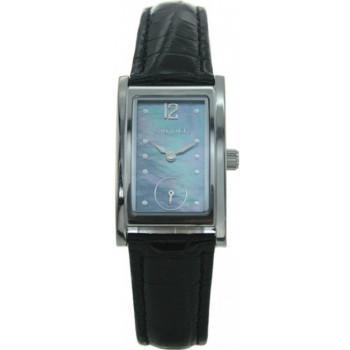 Часы Sauvage SA-SV00840S