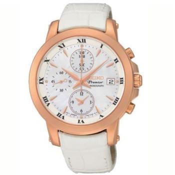 Часы Seiko SNDV66P1
