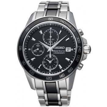 Часы Seiko SNDX97P1