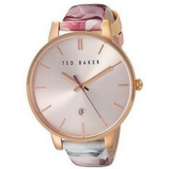 Часы Ted Baker London TB10030695