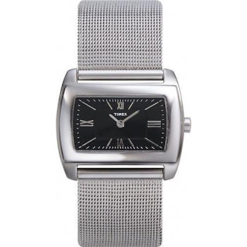 Часы Timex Tx2f711