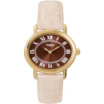 Часы Timex Tx2m499