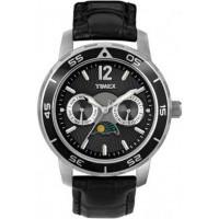 Часы Timex Tx2n081