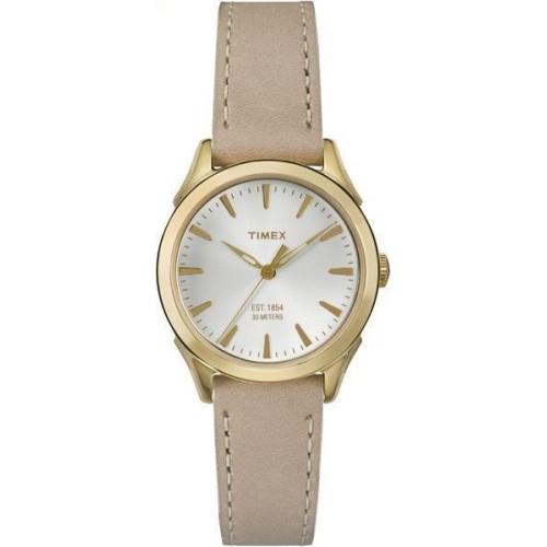 Часы Timex Tx2p82000