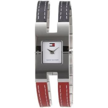 Часы Tommy Hilfiger 1780068
