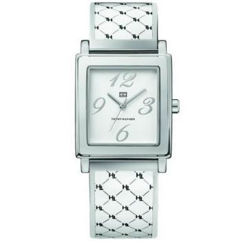 Часы Tommy Hilfiger 1780858