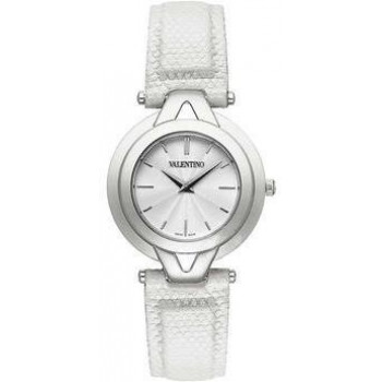 Часы Valentino VL38sbq9901 s001