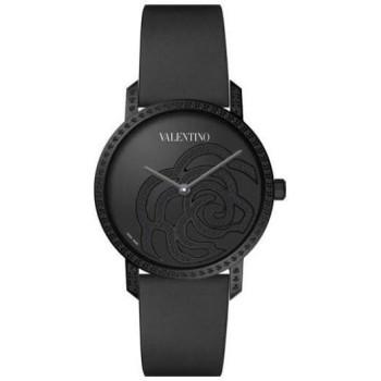 Часы Valentino VL41sbq6709ss009