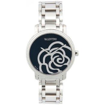 Часы Valentino VL56sbq9909 s099