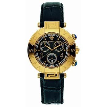 Часы Versace Vr68c70d009 s009