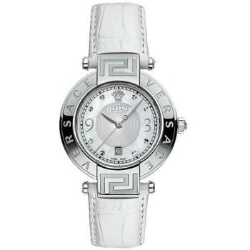 Часы Versace Vr68q99d498 s001