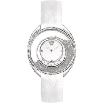 Часы Versace Vr82q99d002 s001