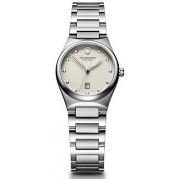Часы Victorinox Swiss Army V241513