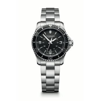 Часы Victorinox Swiss Army V241701