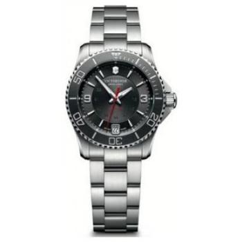 Часы Victorinox Swiss Army V241708