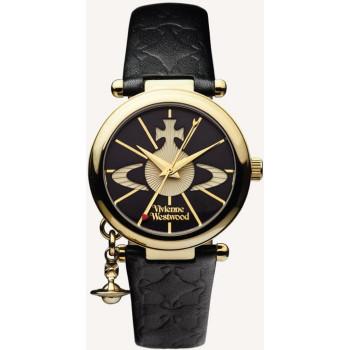 Часы Vivienne Westwood VV006BKGD