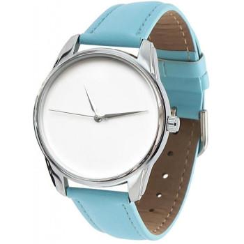 Часы Ziz 1400010