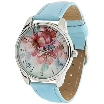 Часы Ziz 1412110