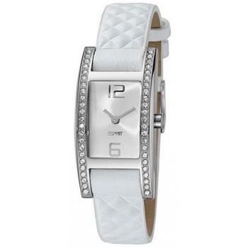 Часы Esprit ES103692003