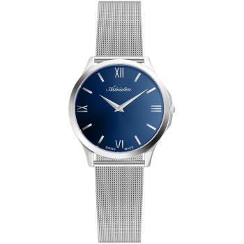 Часы Adriatica ADR 3141.5165Q