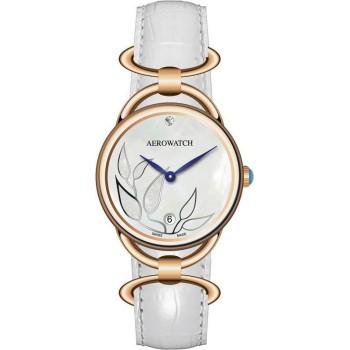 Часы Aerowatch 07977.RO02