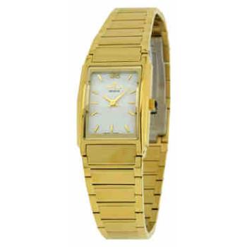Часы Appella A-182-1001