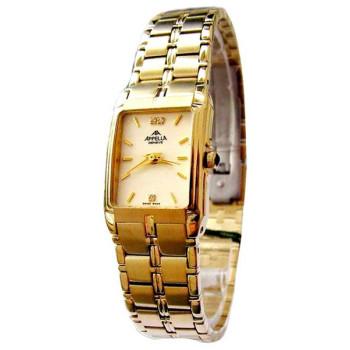 Часы Appella A-216-1002