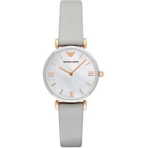 Часы Armani AR1965