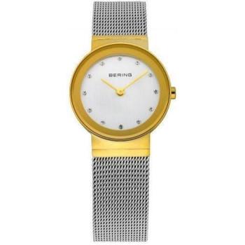 Часы Bering 10126-001
