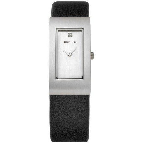 Часы Bering 10817-400