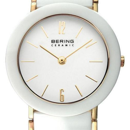 Часы Bering 11435-759