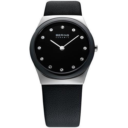 Часы Bering 32230-442