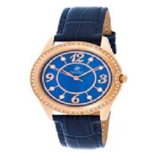 Часы Beverly Hills Polo Club BH9206-05