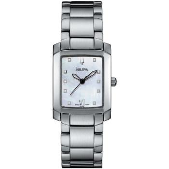 Часы Bulova 63L000