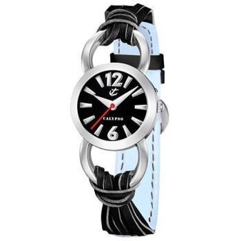 Часы Calypso K5193/5