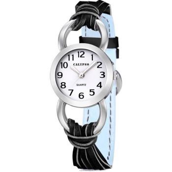 Часы Calypso K5193/8