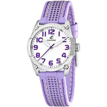 Часы Calypso K5213/3