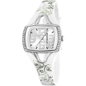 Часы Calypso K5548/1