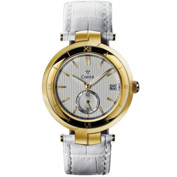 Часы Cimier 2415-YP011