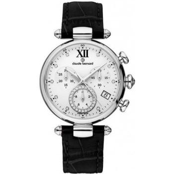 Часы Claude Bernard 10215 3 APN1