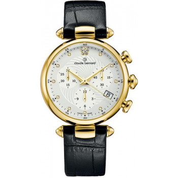 Часы Claude Bernard 10215 37J APD2