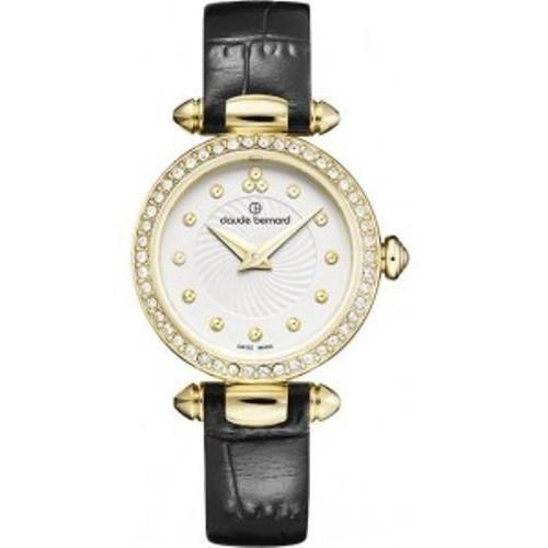 Часы Claude Bernard 20209 37JP AID