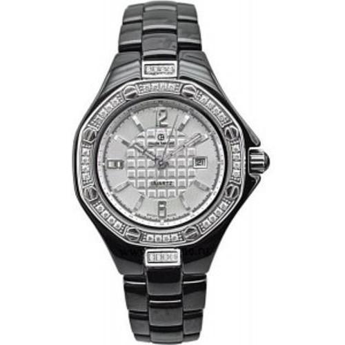 Часы Claude Bernard 54002 N B