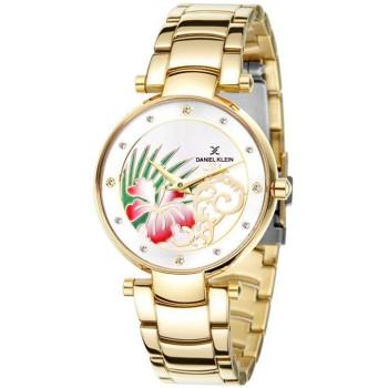 Часы Daniel Klein DK11068-1