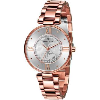 Часы Daniel Klein DK11292-3