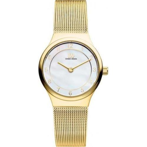 Часы Danish Design IV05Q1072