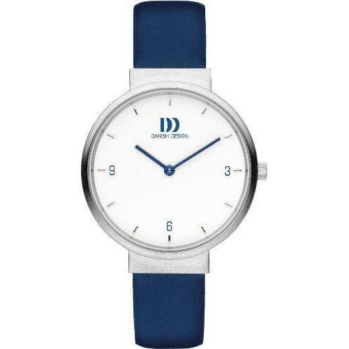 Часы Danish Design IV22Q1096