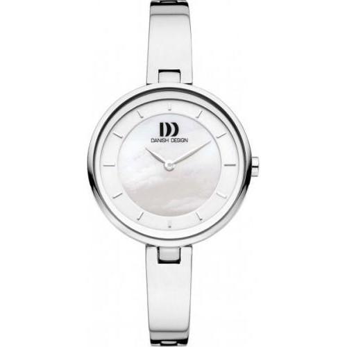 Часы Danish Design IV62Q1164