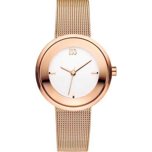 Часы Danish Design IV67Q1060