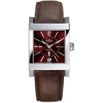Часы Davosa 161.493.65